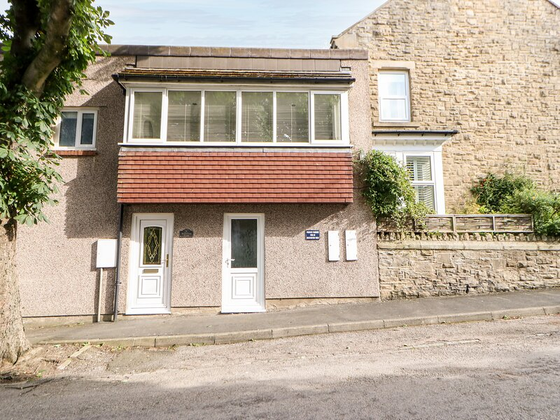 Westerton View, Coundon, holiday rental in Bishop Auckland