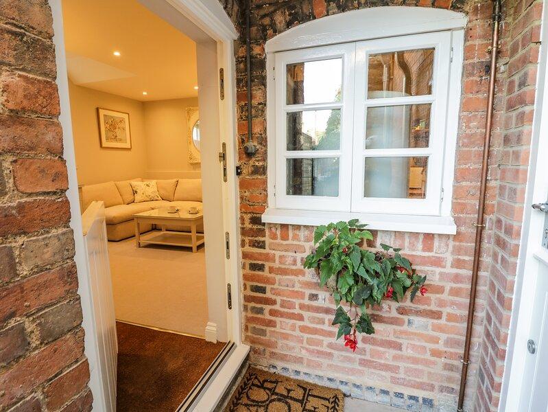 The Hideaway at Church House, Bidford-On-Avon, location de vacances à Aston Cantlow