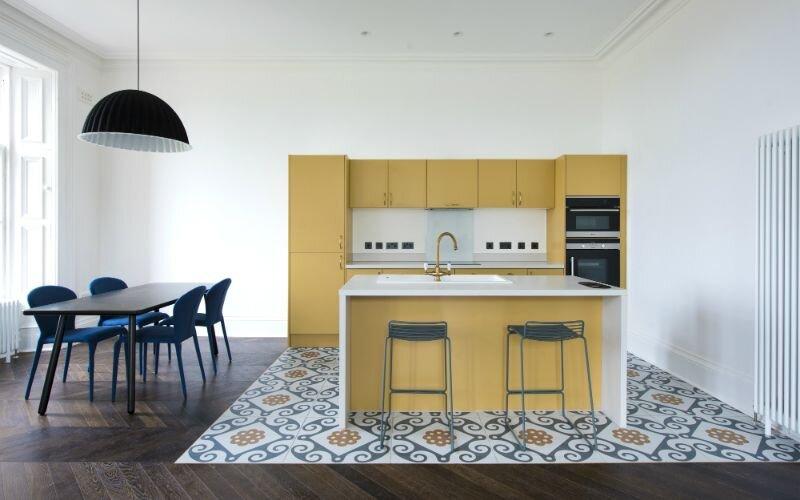 Shoeburn (Superior 1-bedroom apartment) - Superior 1-bedroom apartment within th, casa vacanza a Leurbost