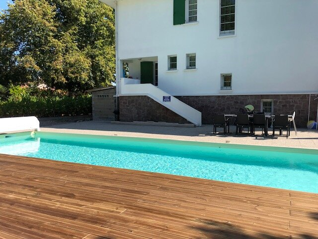 GITE ETAPE, vacation rental in Liposthey