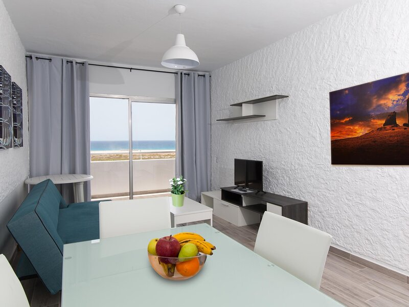 Plus Casa Atlantica Morro Jable 662, vacation rental in Playa de Jandia