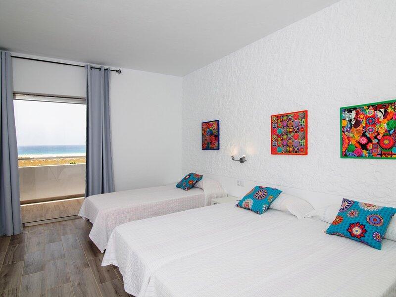 Plus Casa Atlantica Morro Jable 458, vacation rental in Playa de Jandia