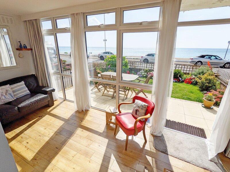 Stonesthrow - Bognor Regis, vacation rental in Bognor Regis