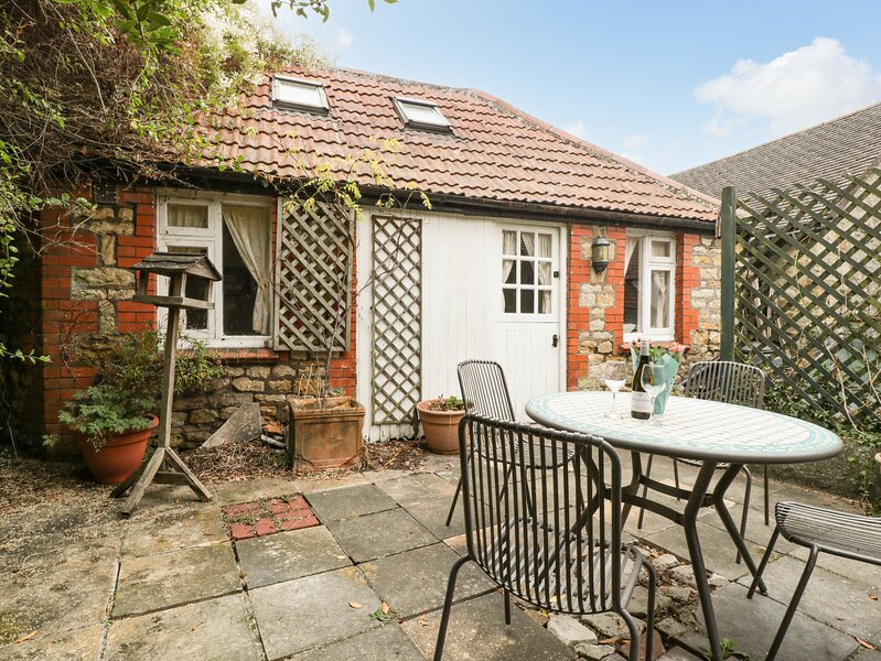 The Old Stable, Sherborne, vacation rental in Stalbridge