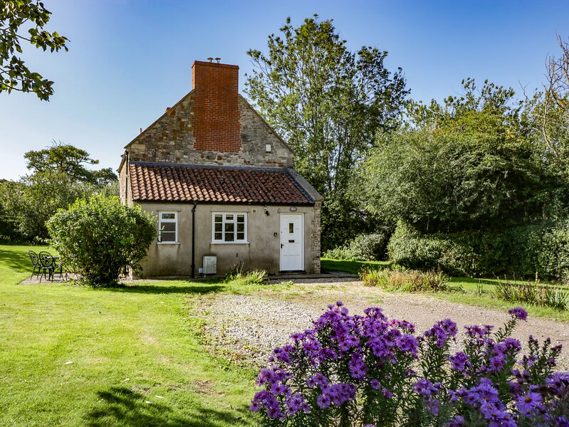 Cleeve Cottage, Thornbury, Gloucestershire, holiday rental in Chepstow