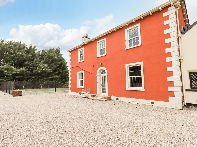 Willow Mill, Penrith, holiday rental in Catterlen