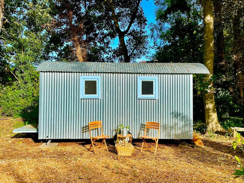 The Shepherd's Rest, holiday rental in Melbourne