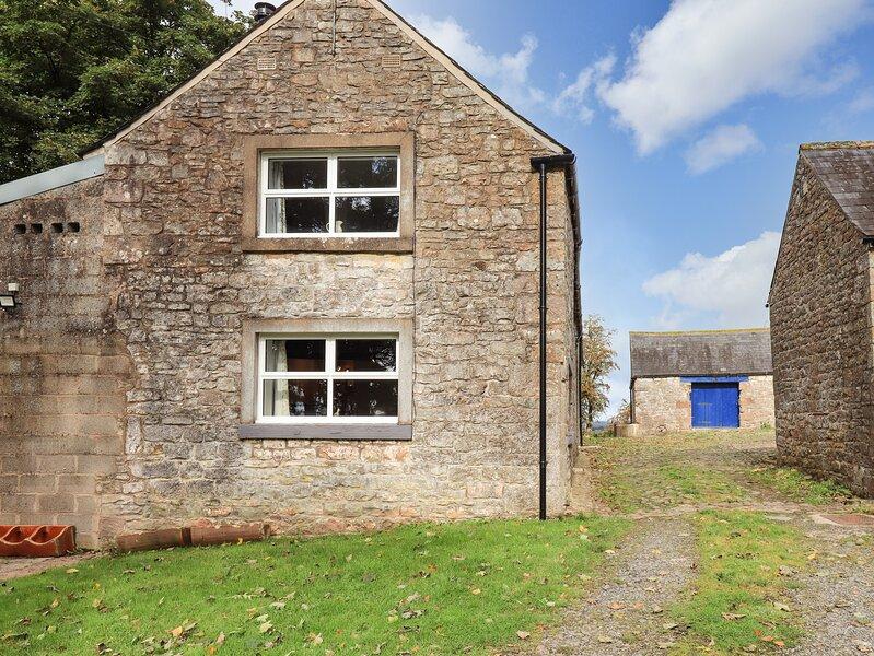 The Duck House, Brampton, Cumbria, location de vacances à Lanercost