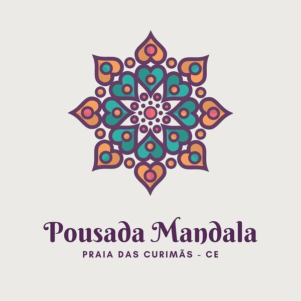 Pousada Mandala Curimãs, casa vacanza a Barra Grande