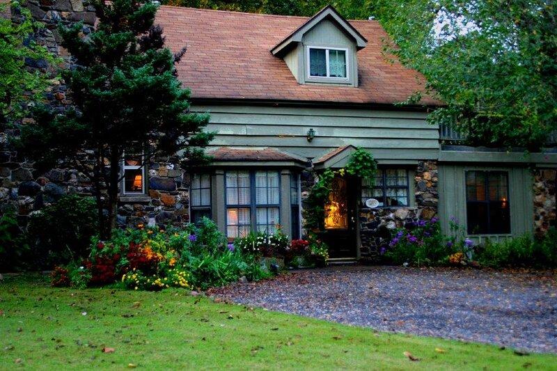 Willowbrook Nest, country setting, condo-like, quiet, alquiler de vacaciones en Mena