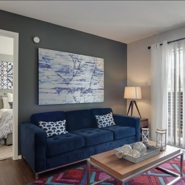 Sparkles luxury living, holiday rental in Jersey Village
