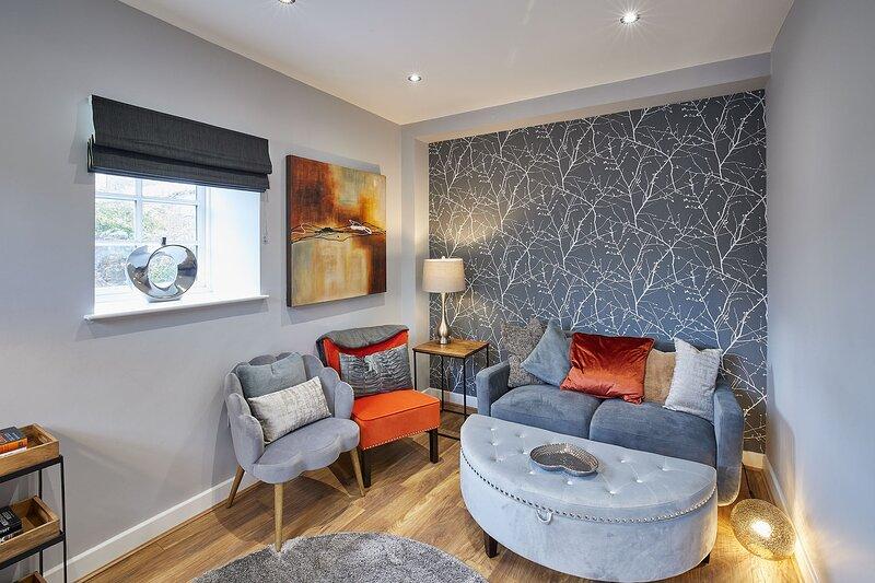 82F Galgate, holiday rental in Barningham