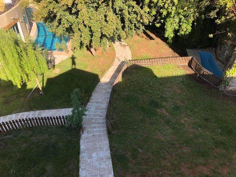 Hedd Village, casa vacanza a Batroun