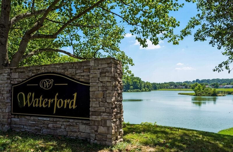 Full, Beautiful lake home, holiday rental in Goodlettsville