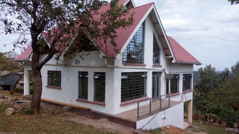 Pazuri Elegance, alquiler de vacaciones en Provincia de Nyanza