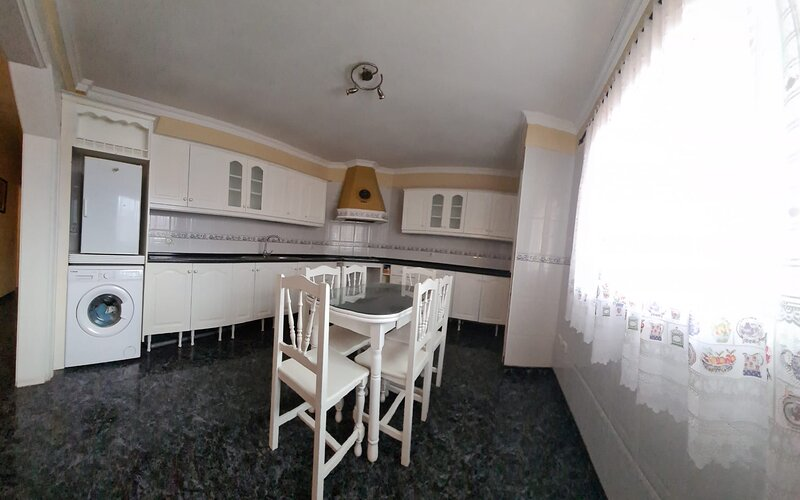 Apartamentos Dona Carmen, holiday rental in Los Silos
