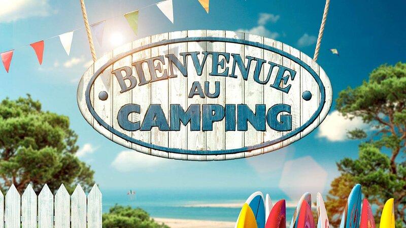 Mobil home 3 chambres, aluguéis de temporada em Saint-Jean-de-Monts