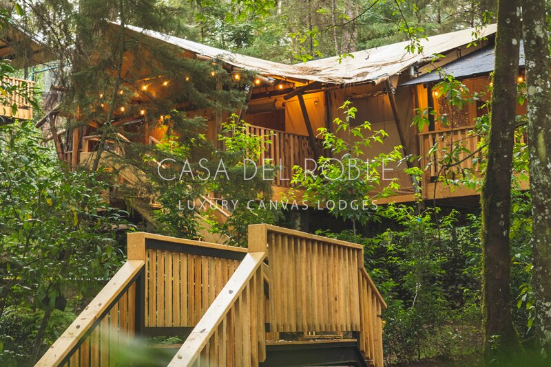 Pistache | Incredible lodge in the forest with private jacuzzi, alquiler vacacional en Valle de Bravo