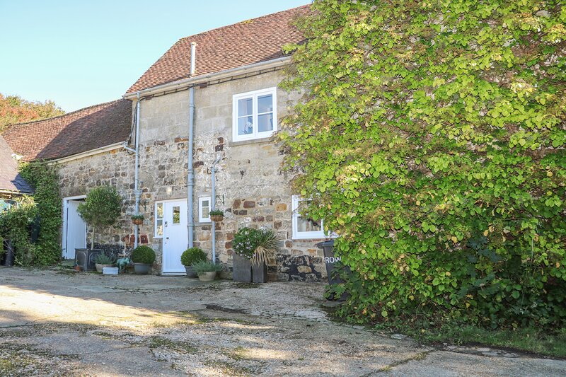 Home Farm House, Crowborough, holiday rental in Mayfield