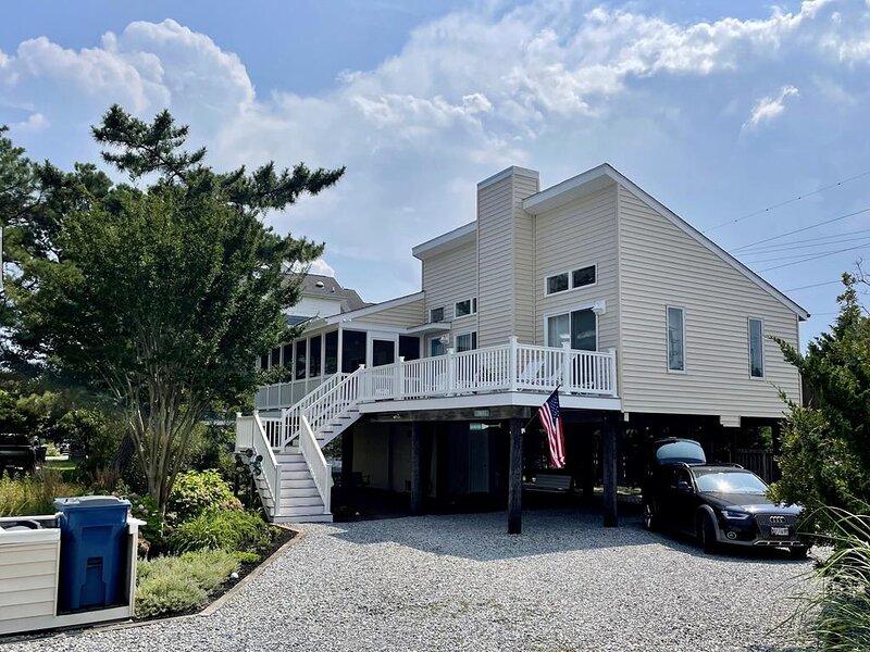 Botzler J 142299, holiday rental in Bethany Beach