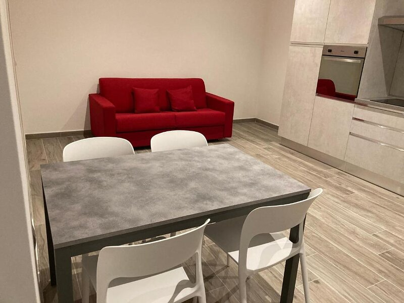 Manzoni 2, holiday rental in Venaria Reale