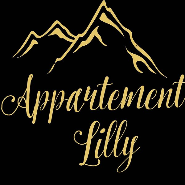 Ferienhaus Appartement Lilly, aluguéis de temporada em St. Leonhard im Pitztal