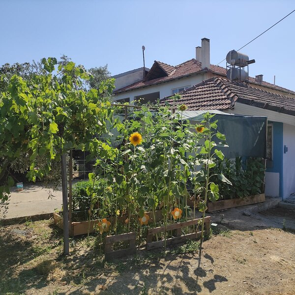 Country House Near Airport and Sarıgerme Bay + wifi, holiday rental in Ortaca