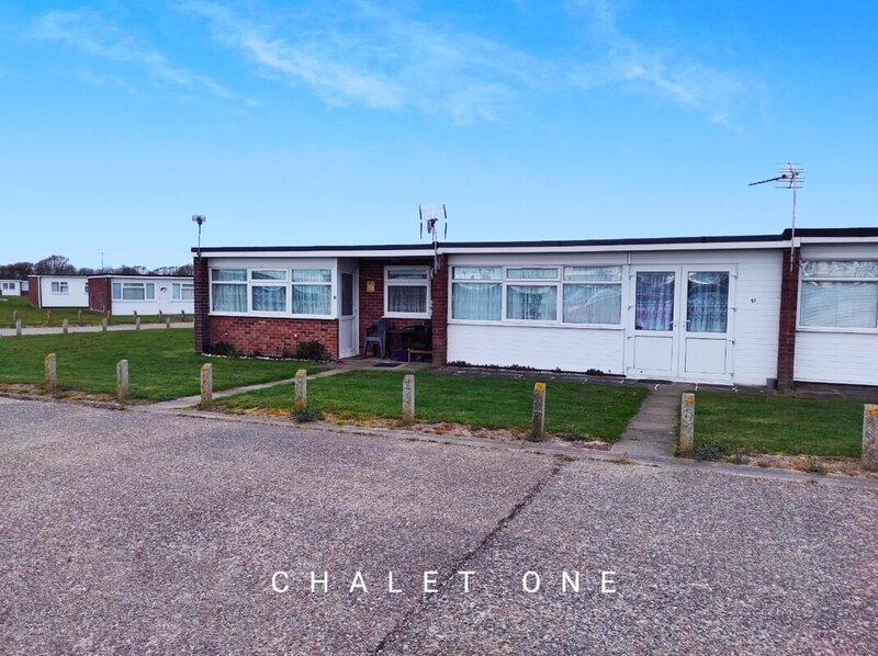 California Sands Great Yarmouth, holiday rental in Ormesby St. Margaret