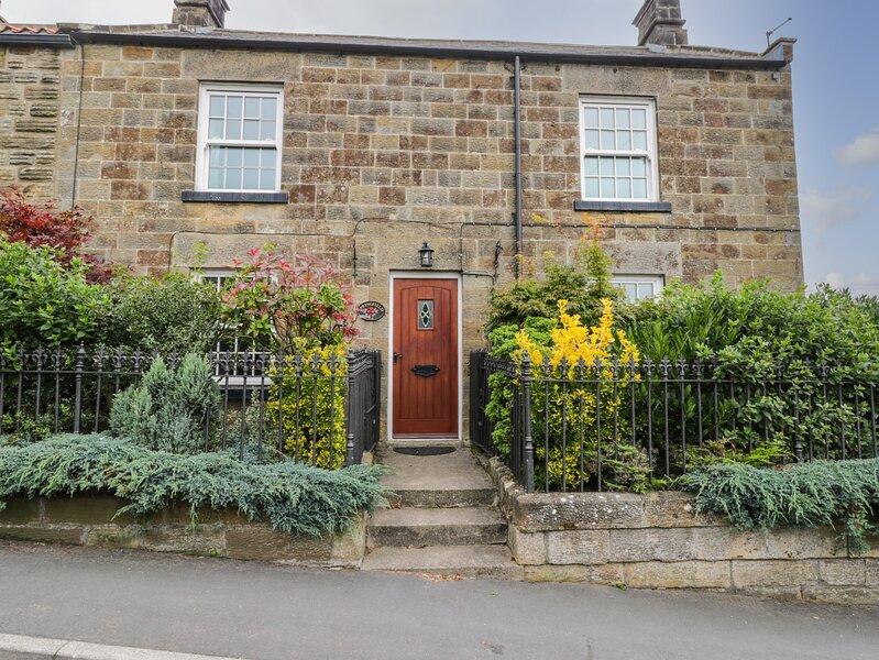 42 High Street, Castleton, holiday rental in Castleton