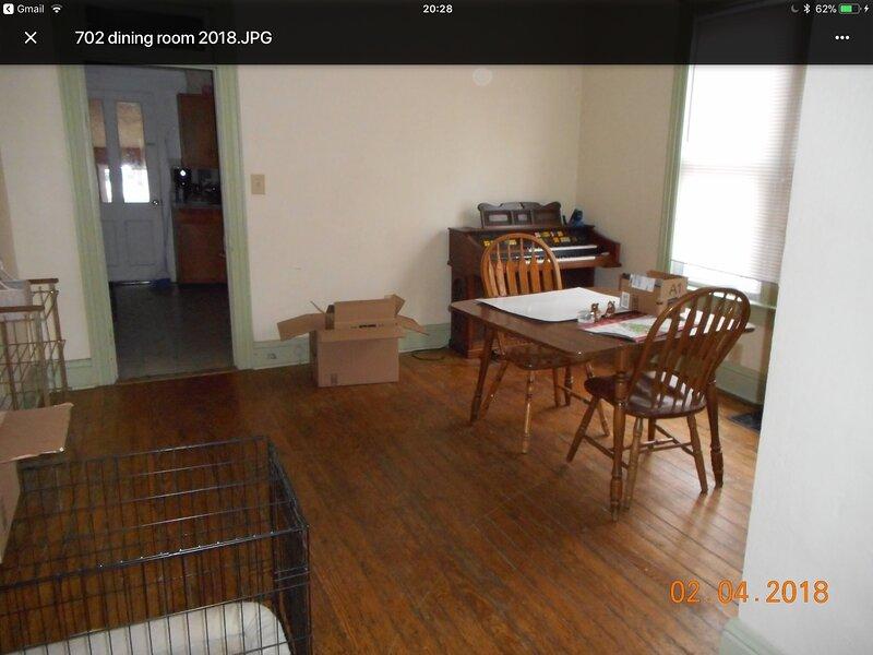 Beautiful 4-Bed House in Bloomington with sauna, casa vacanza a Bloomington