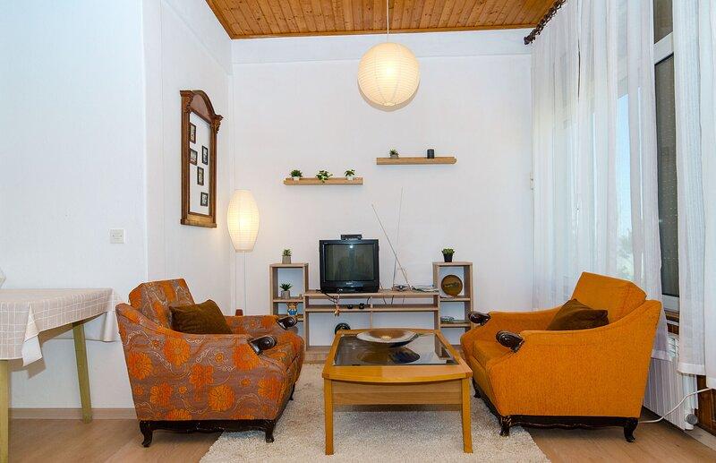 Apartment Ljubica, holiday rental in Cara