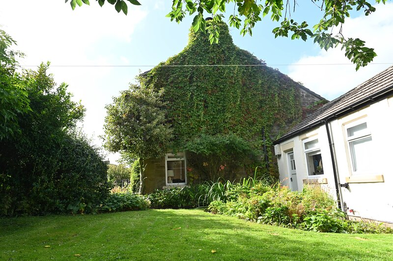 Stunning Cottage in Weardale, countryside location, alquiler vacacional en County Durham