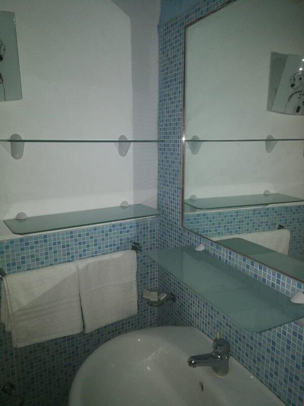 La casa della Nonna, holiday rental in San Filippo del Mela
