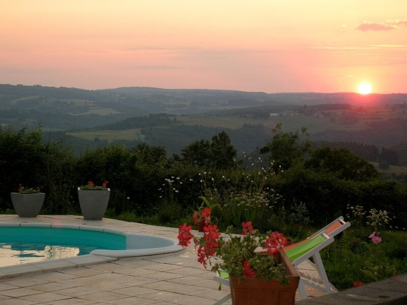 Les Parolles, holiday rental in Champs