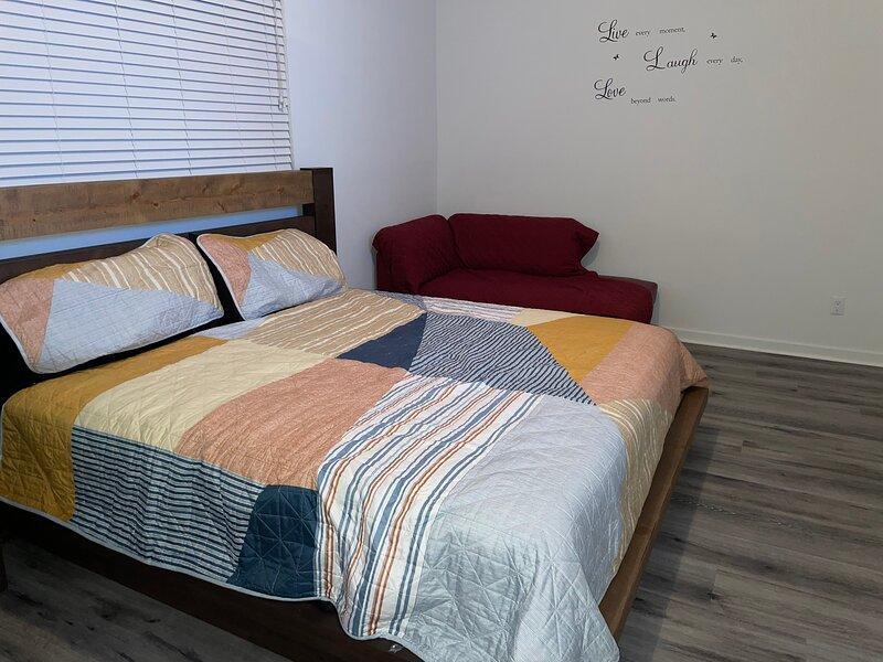 3 bed 3 bath lake view home, location de vacances à Miami Lakes