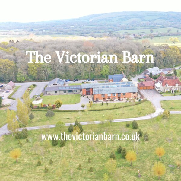 The Victorian Barn Holiday Complex