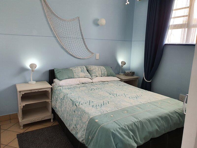 Seabrook Apartment 505 - Margate Main Beach, holiday rental in Trafalgar