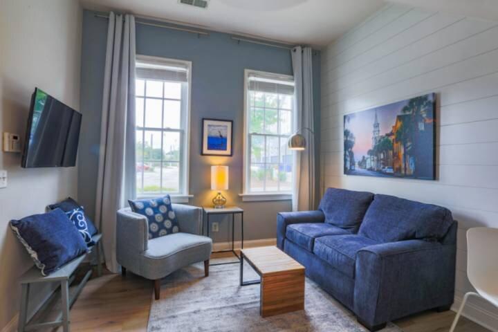 Serene Retreat within the Mixson Community; Minutes from Park Circle, Charleston, location de vacances à Drayton