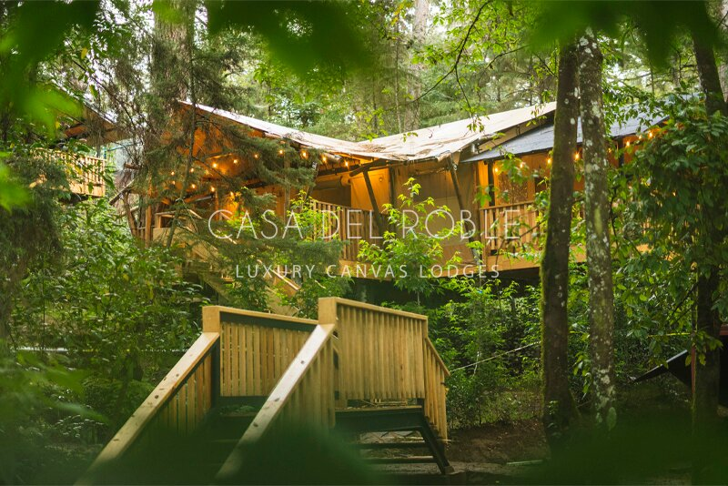 Castaña | Incredible lodge in the forest with private jacuzzi, alquiler vacacional en Valle de Bravo