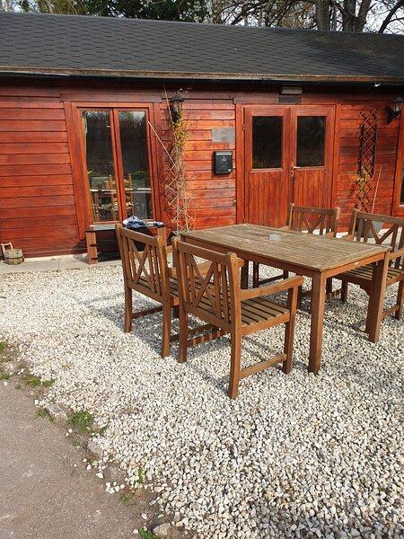 Impeccable 1-Bed House in Retford, location de vacances à Gainsborough