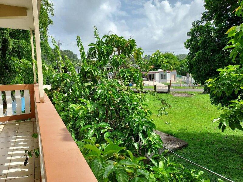 Confort y Relajacion, vacation rental in Dorado