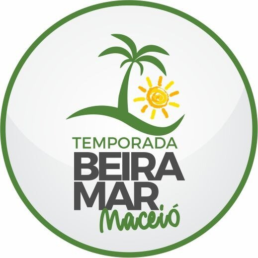 Temporada Beira-Mar Maceió, aluguéis de temporada em Alagoas