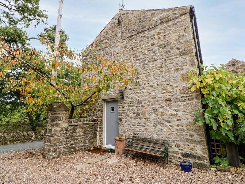 Coverdale Cottage, West Witton, location de vacances à West Witton