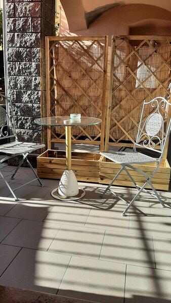 FRANCY casa vacanza, location de vacances à Cavaglia