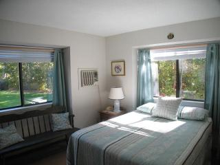 Street Level 2 Bedroom at Ocean Edge with A/C - EA0167, Brewster
