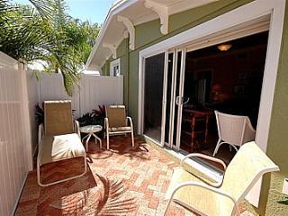 Palm Isle 3207 ~ RA43418, Holmes Beach