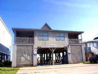 New Castle B, Surfside Beach