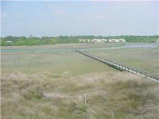 Inlet Point 21D, Pawleys Island