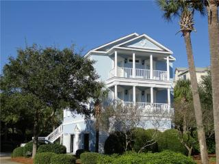 Blue Heaven Beach House, Pawleys Island