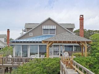 Beachouse Pawleys - Oceanfront, Pawleys Island